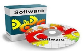 Best software for pc in hindi