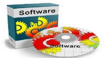 Best software for PC in hindi (2020) | amazing software
