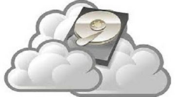 Best cloud storage in hindi | Free Cloud storage