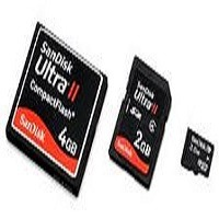 memory card ke advantage or disadvantage