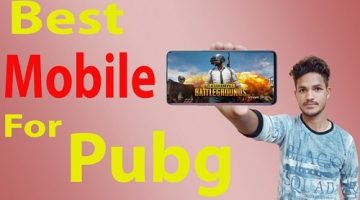 Best Mobile For PUBG Under 15000 In 2020?