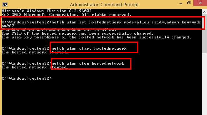 18 CMD Tricks and Tips | Command Prompt | CMD Amazing Hack 2020