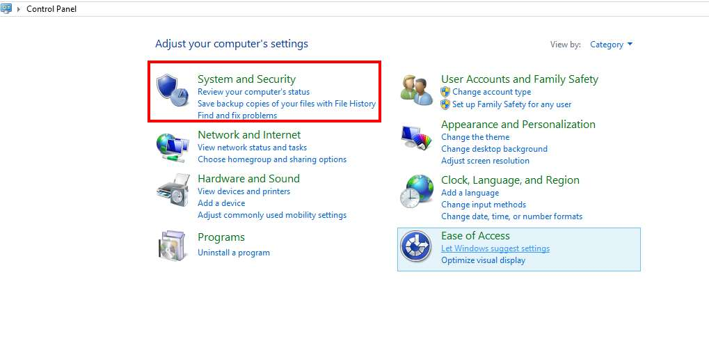 Disable Unnecessary Services on Windows? | disable windows update
