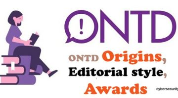 ONTD – Oh No They Didn't | ONTD Awards | Ontd Origins