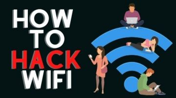 How to Hack WiFi Password 2021? | Wifi Hack With Andriod Phone