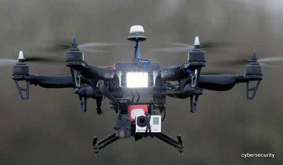 CAMERA DRONES FOR PHOTOGRAPHY AND VIDEO