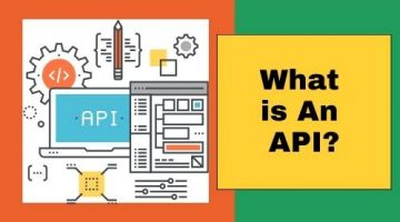 What is An API? | How does an API control access to resources?